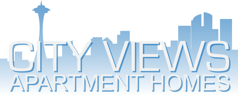 City Views Logo